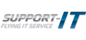 Support-IT - Uw IT-Service aan huis! Computer herstelling regio Oudenaarde, Wortegem-Petegem